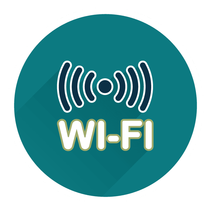Wifi for student apartments in Louisiana
